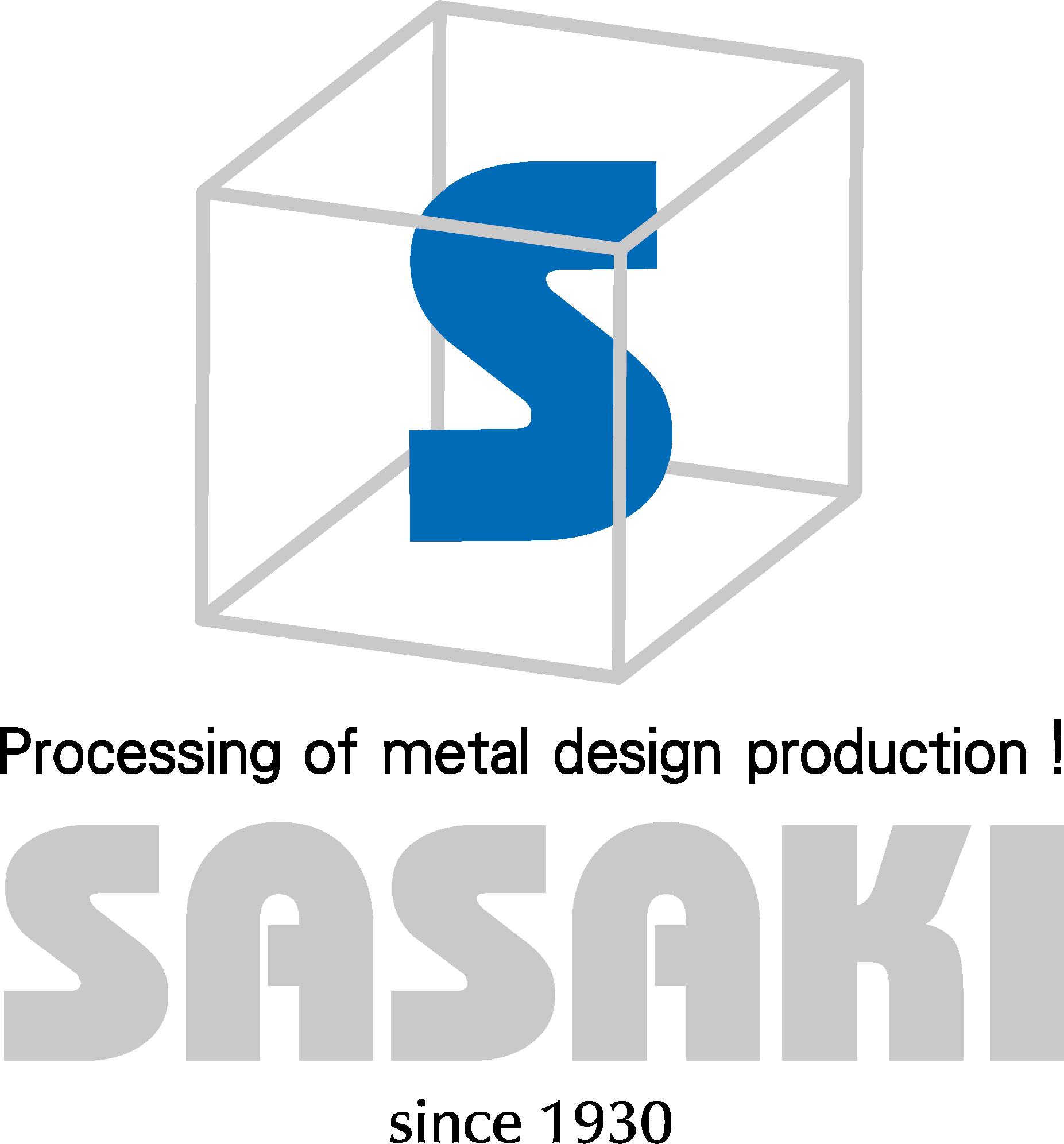佐々木電機工業株式会社